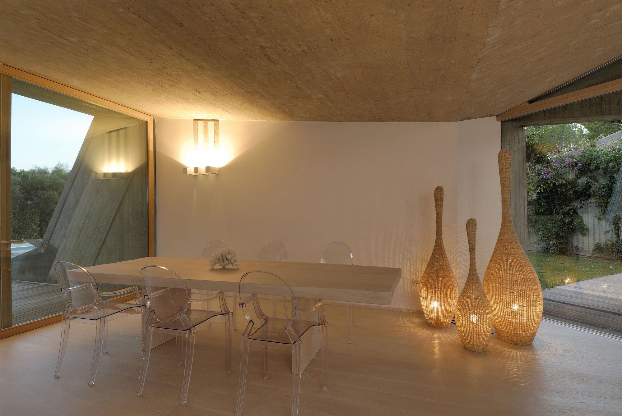 House-in-Sardinia-18