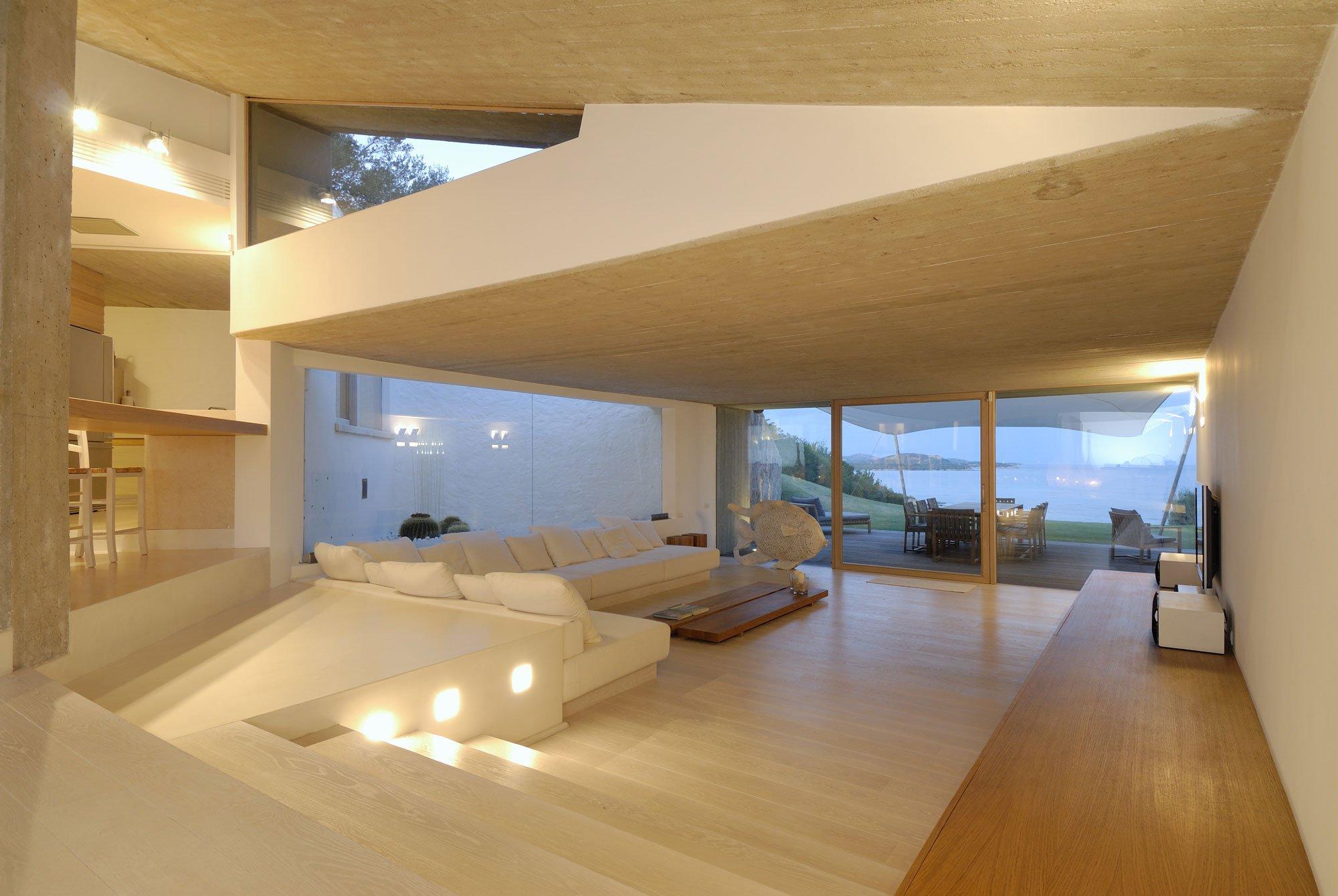 House-in-Sardinia-19