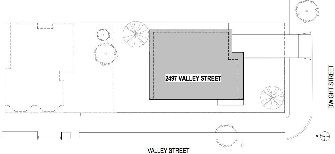 House-in-Valley-Street-13