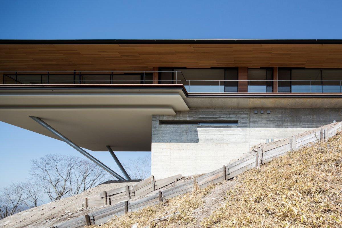 House-in-Yatsugatake-03