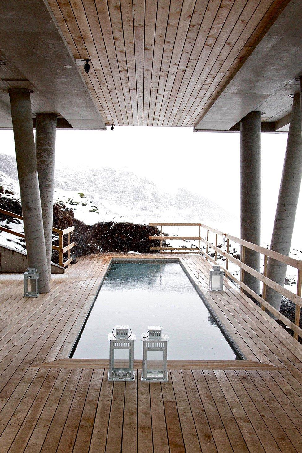 Ion-Luxury-Adventure-Hotel-04
