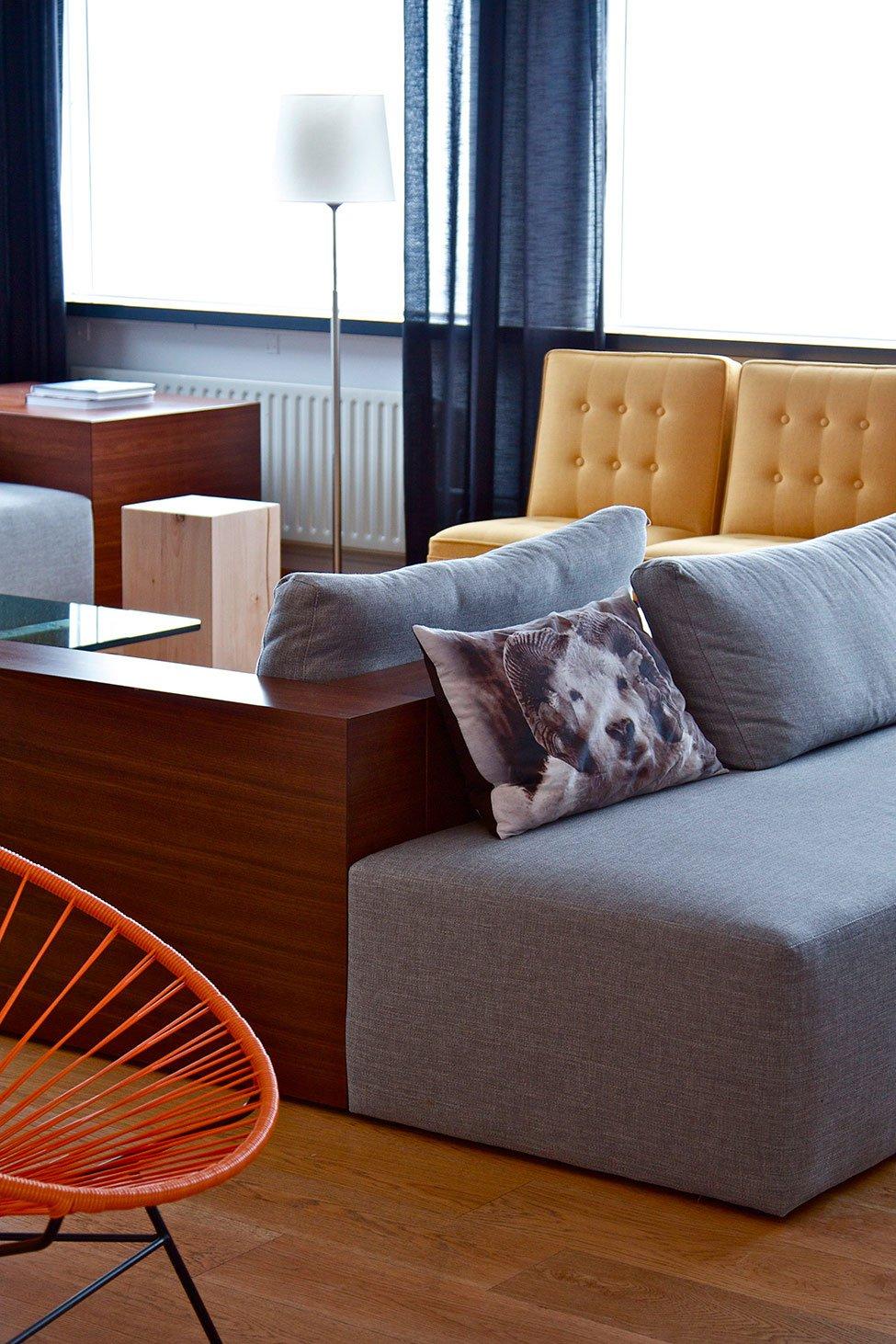 Ion-Luxury-Adventure-Hotel-15