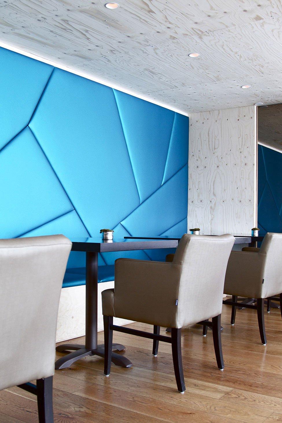 Ion-Luxury-Adventure-Hotel-26