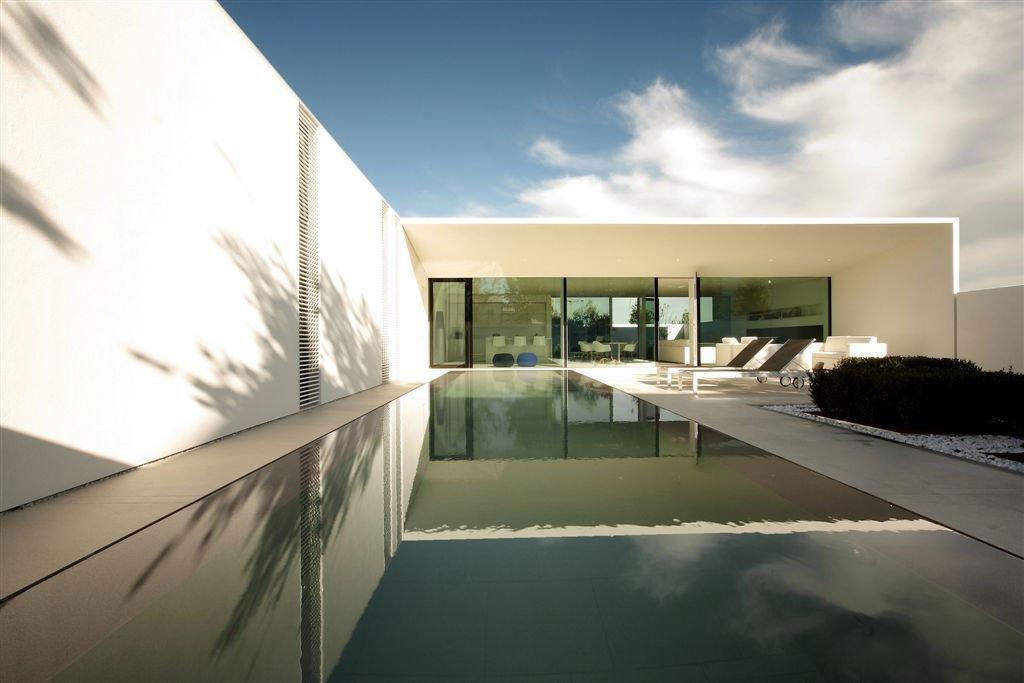 Jesolo-Lido-Pool-Villa-01