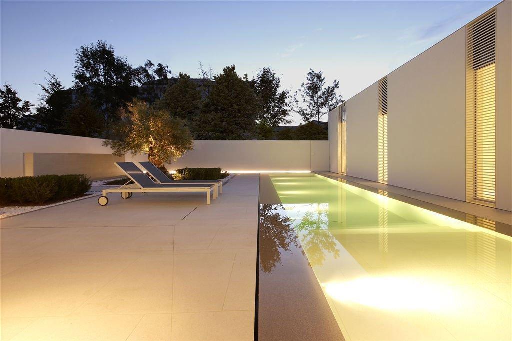 Jesolo-Lido-Pool-Villa-15