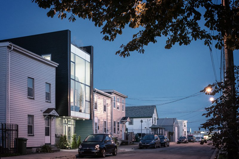 King Street by Susan Fitzgerald Architecture-01