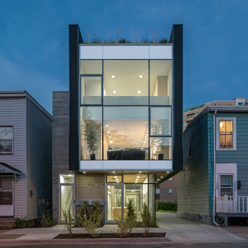 King Street by Susan Fitzgerald Architecture-02