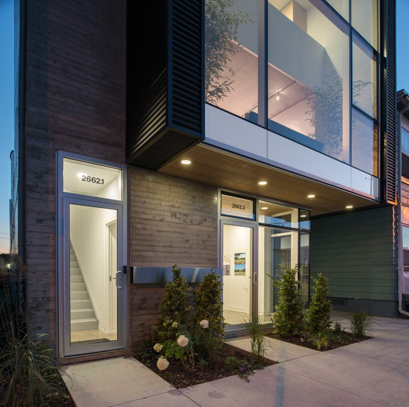 King Street by Susan Fitzgerald Architecture-03