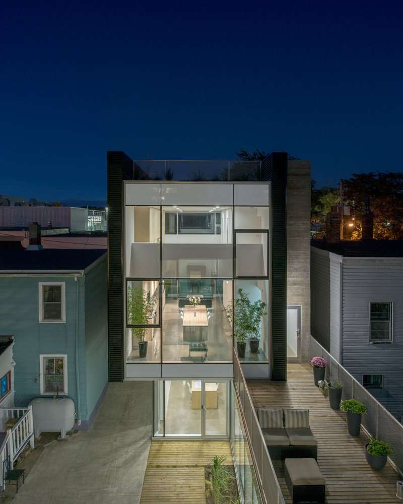 King Street by Susan Fitzgerald Architecture-05