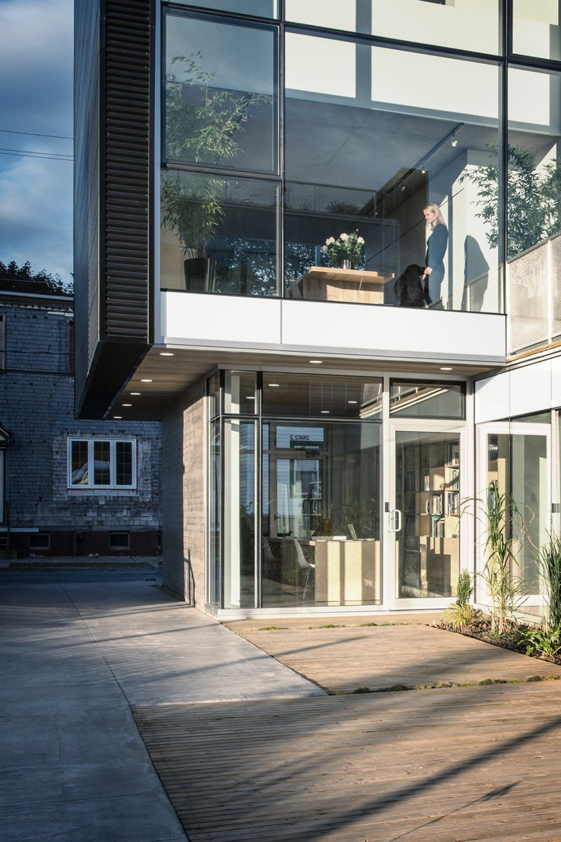 King Street by Susan Fitzgerald Architecture-07