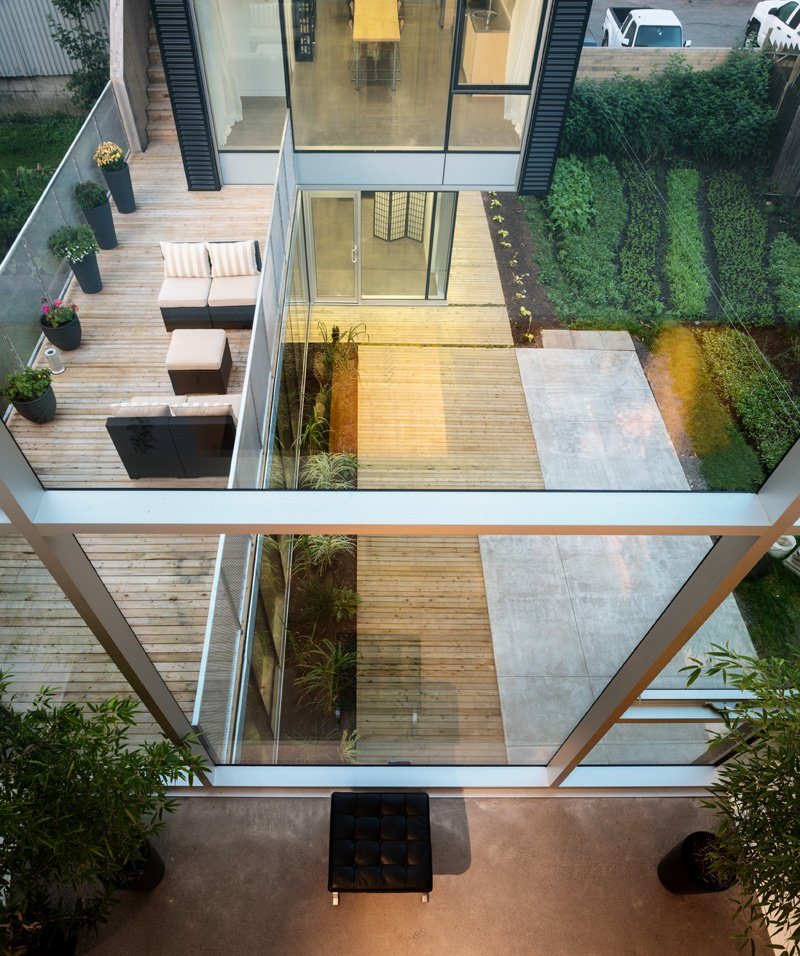 King Street by Susan Fitzgerald Architecture-10