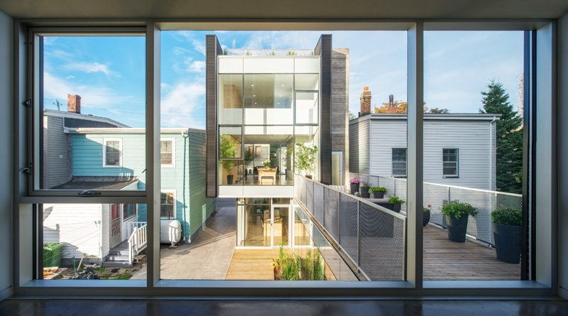 King Street by Susan Fitzgerald Architecture-11