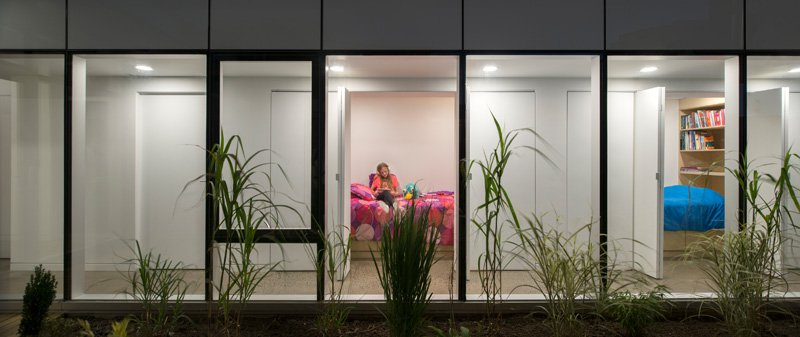 King Street by Susan Fitzgerald Architecture-12