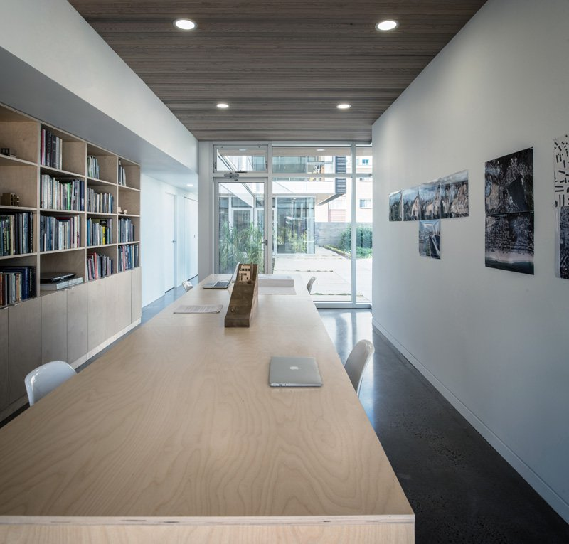 King Street by Susan Fitzgerald Architecture-13