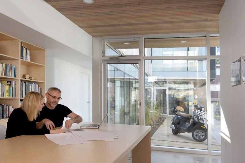 King Street by Susan Fitzgerald Architecture-15