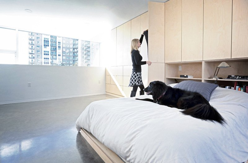 King Street by Susan Fitzgerald Architecture-16
