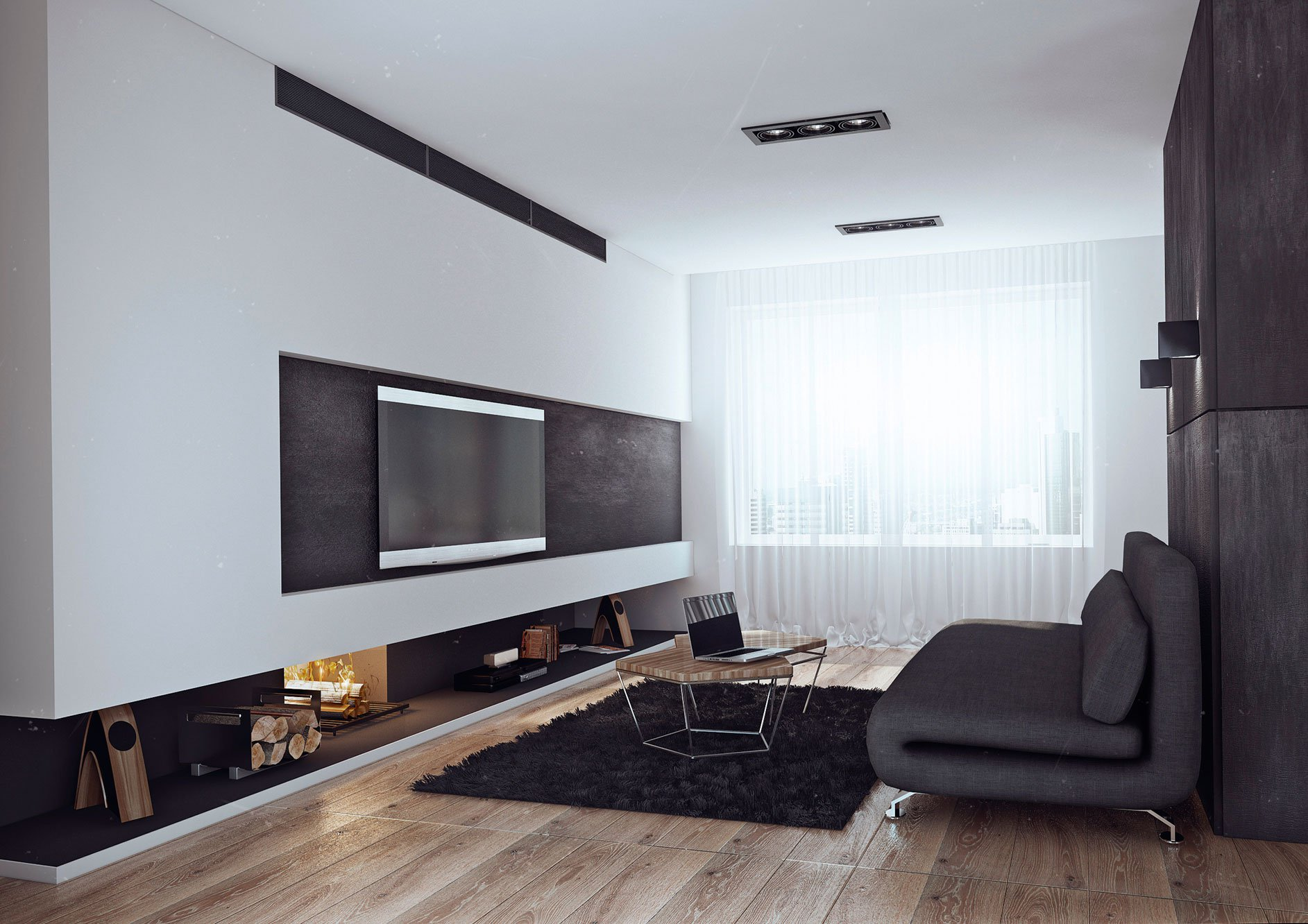 LCD-Moscow-Bachelor-Apartment-01