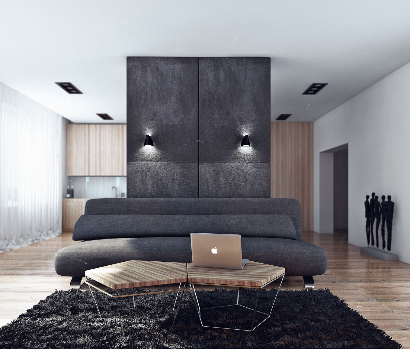 LCD-Moscow-Bachelor-Apartment-02