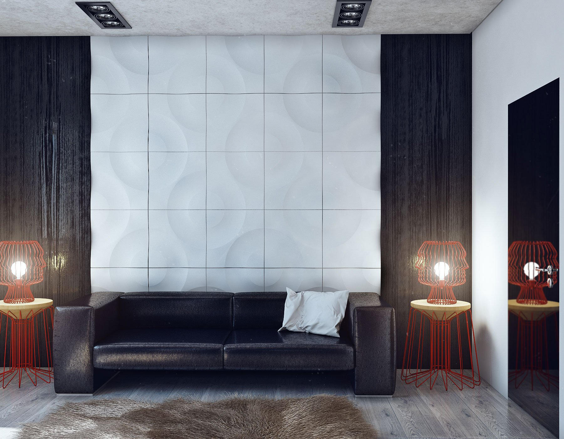 LCD-Moscow-Bachelor-Apartment-03