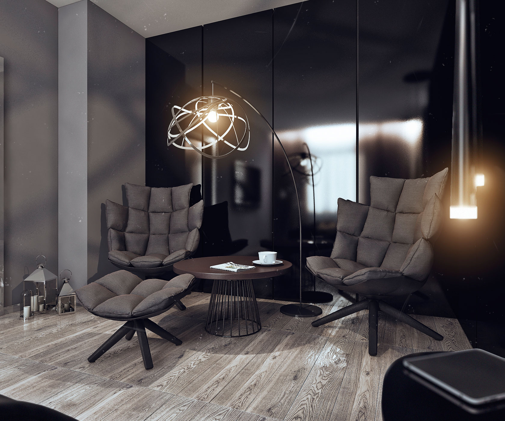 LCD-Moscow-Bachelor-Apartment-04