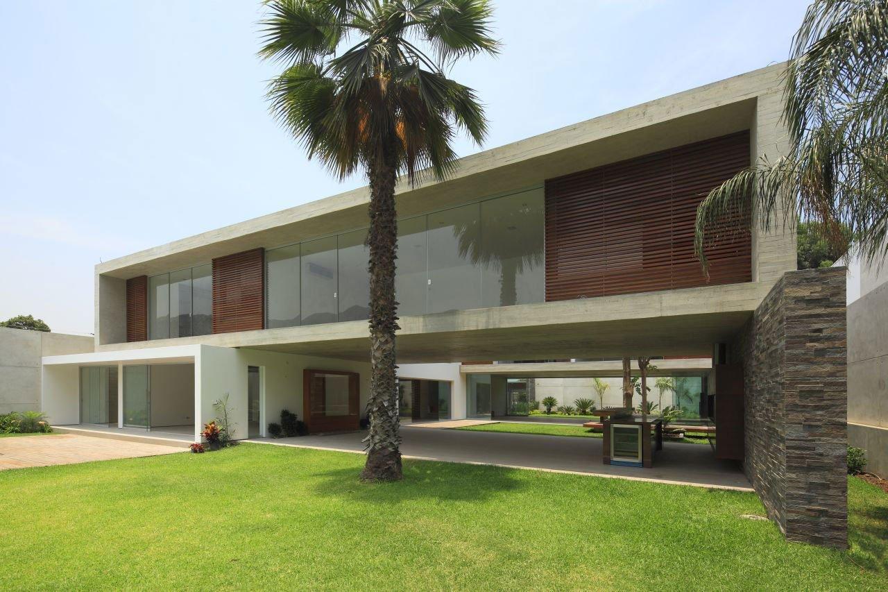 La-Planicie-House-II-02