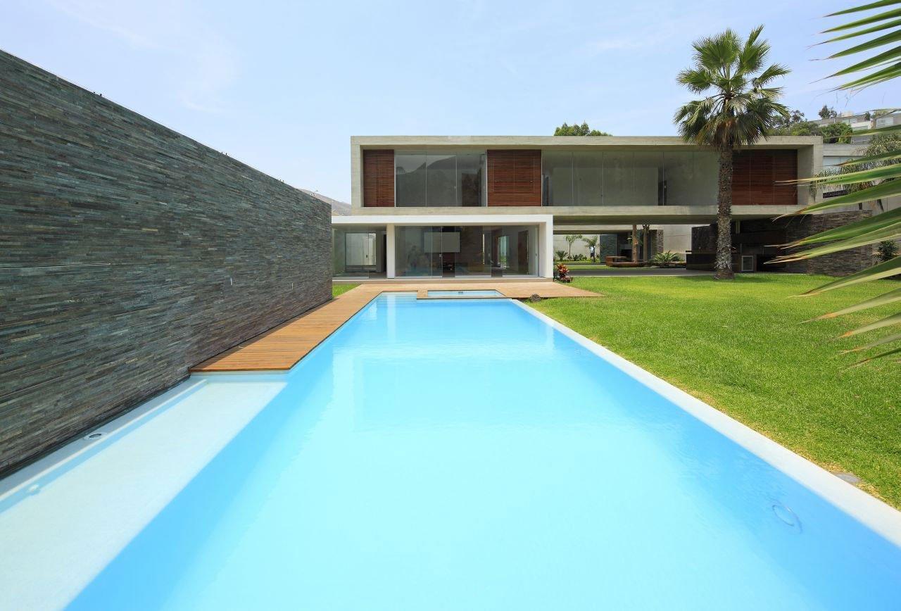 La-Planicie-House-II-03