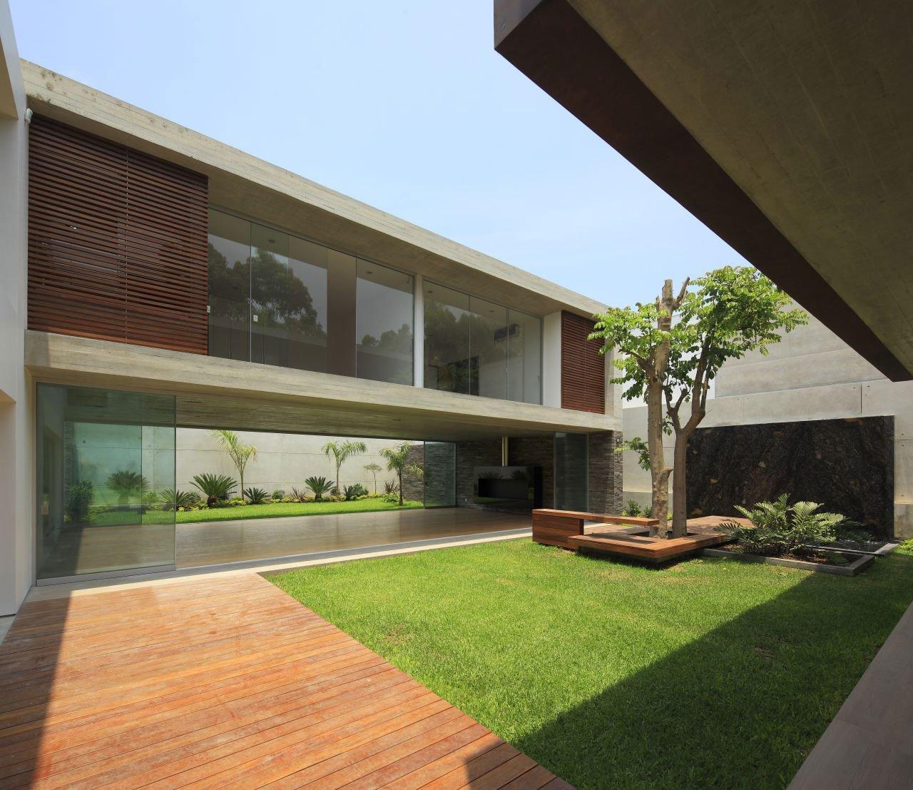 La-Planicie-House-II-04