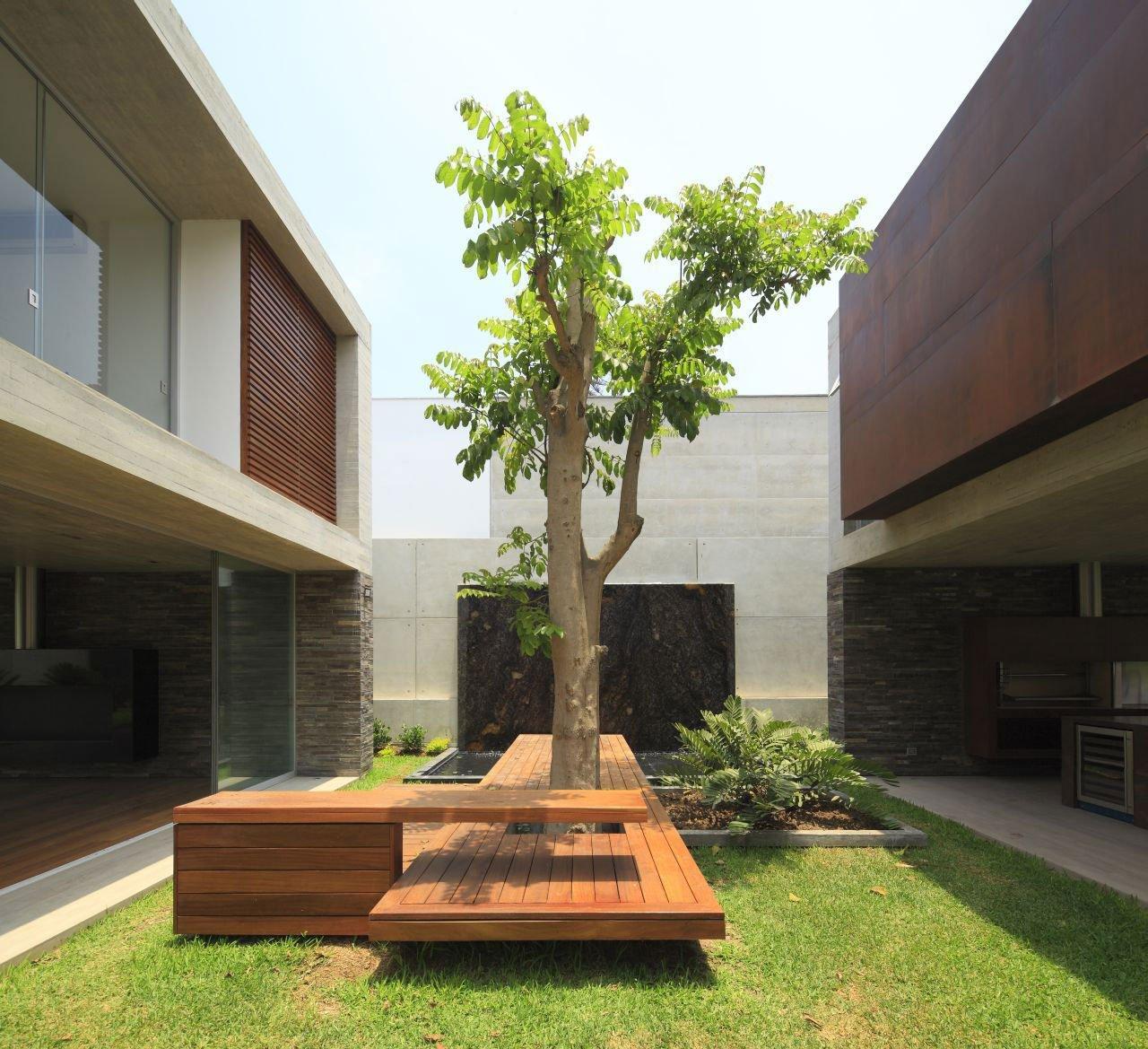 La-Planicie-House-II-05