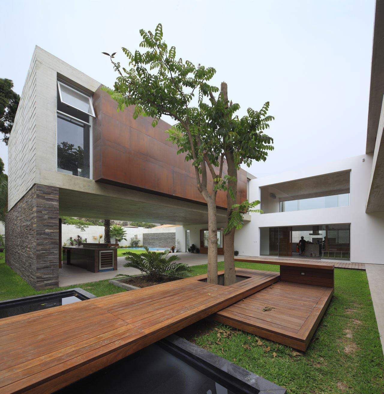 La-Planicie-House-II-06