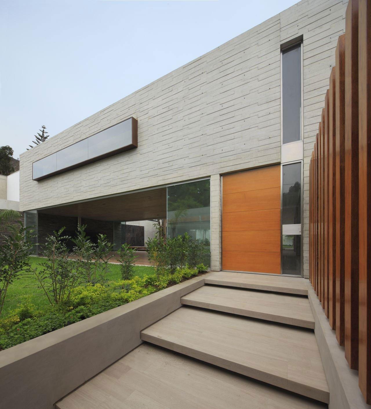 La-Planicie-House-II-08