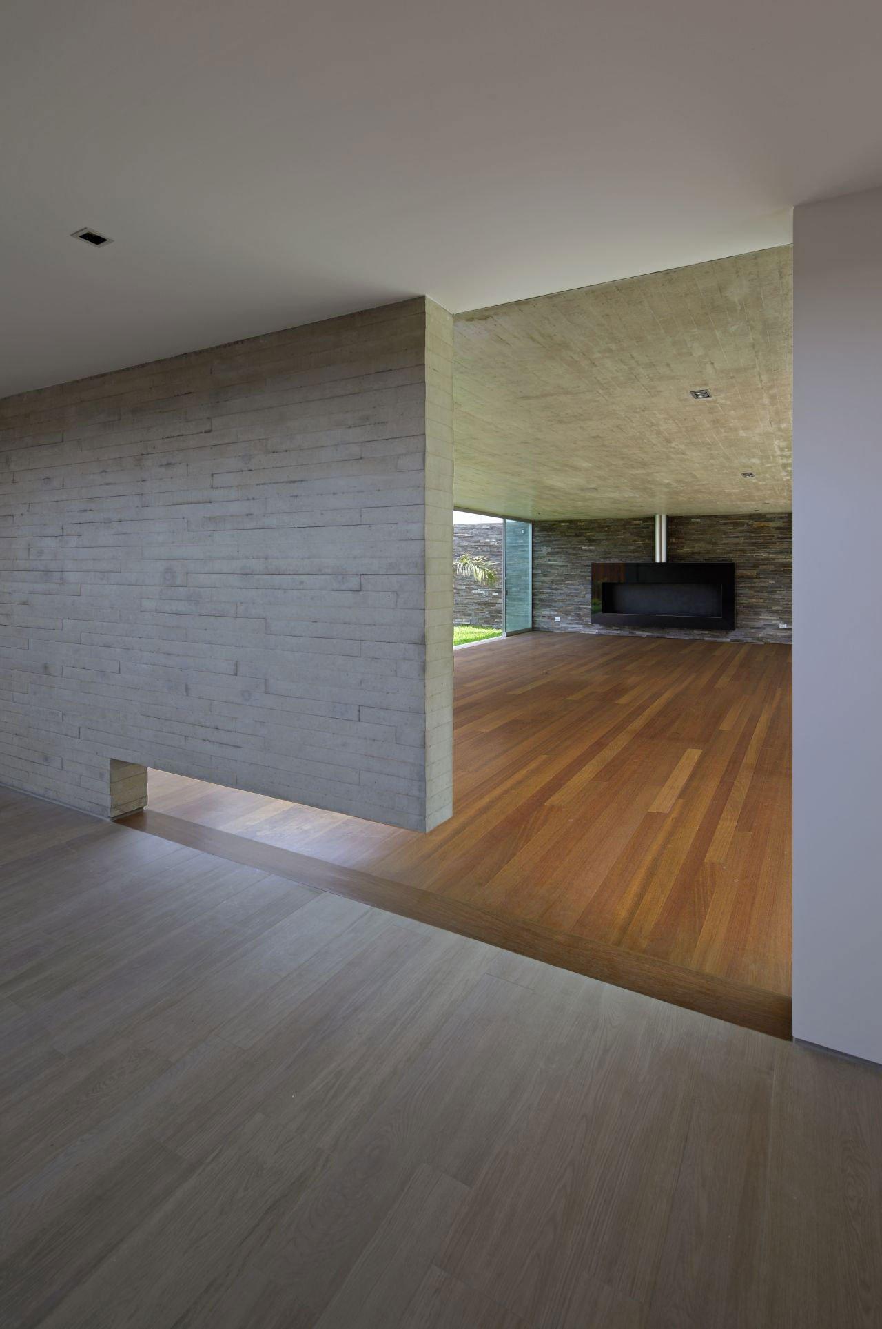 La-Planicie-House-II-10
