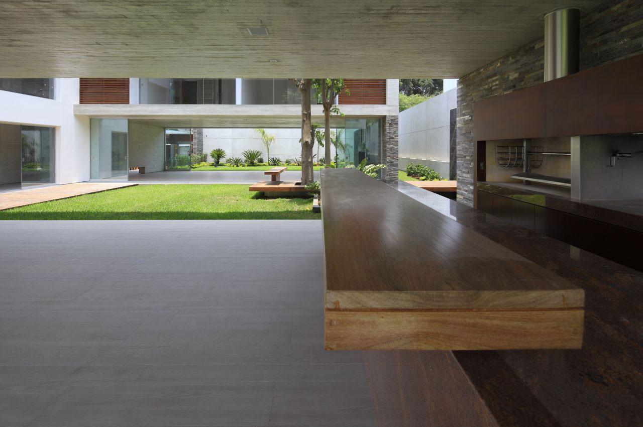 La-Planicie-House-II-13