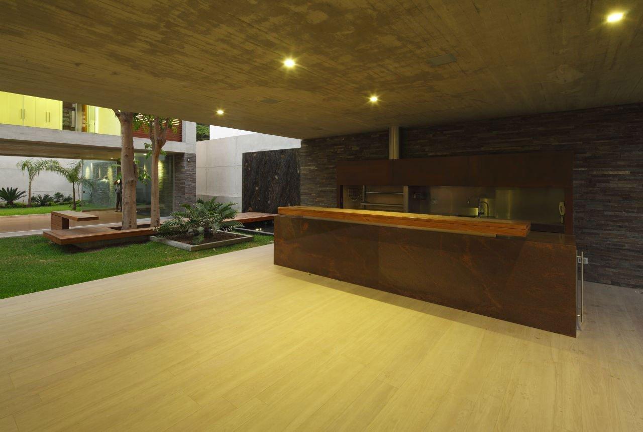 La-Planicie-House-II-17