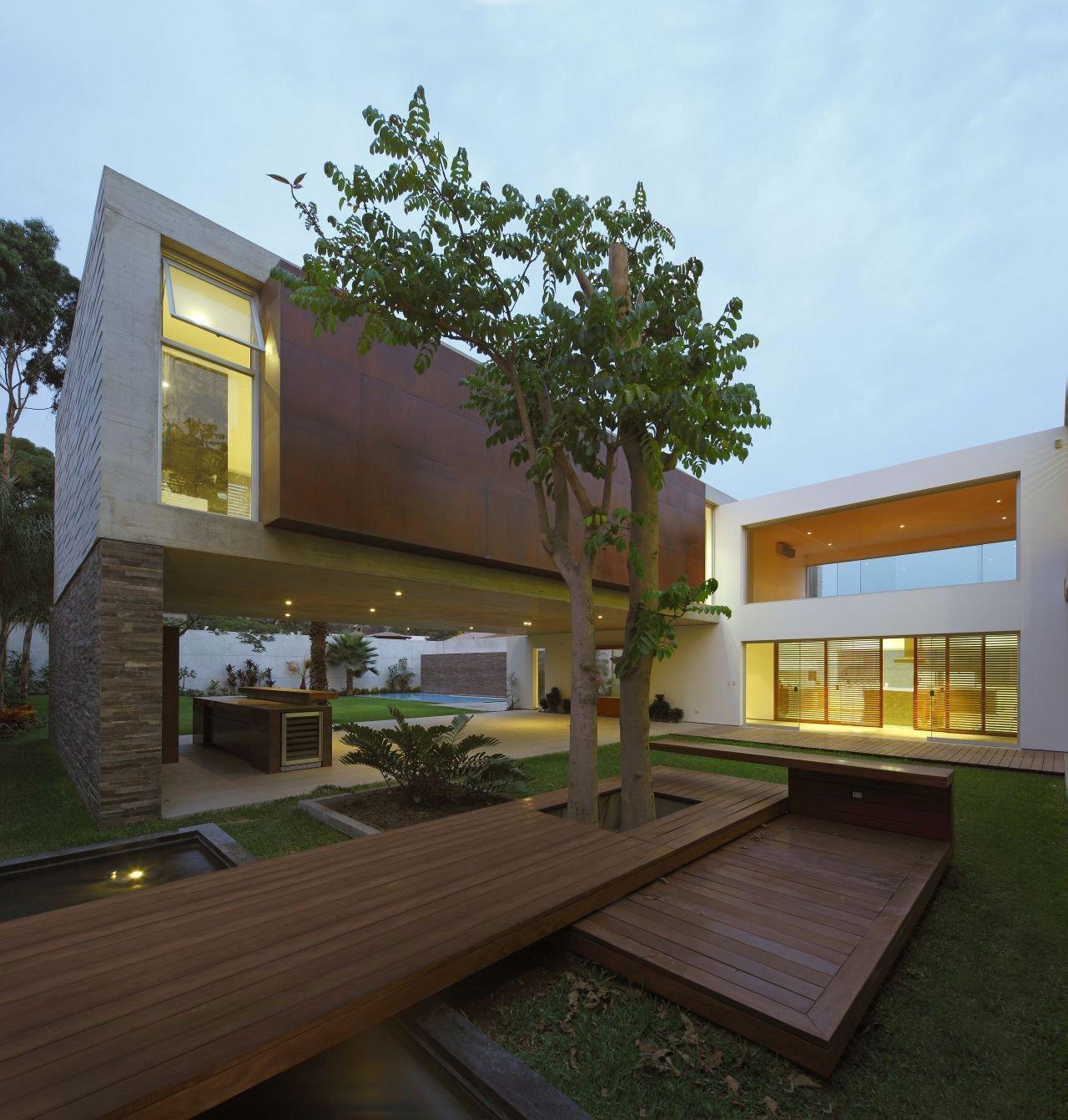 La-Planicie-House-II-20