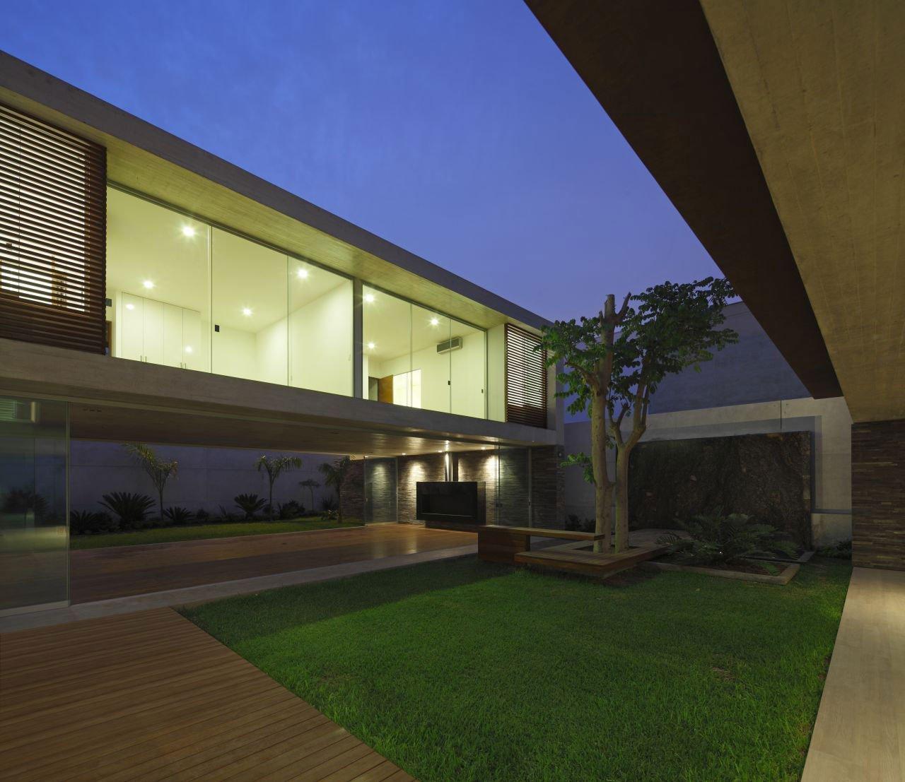 La-Planicie-House-II-21
