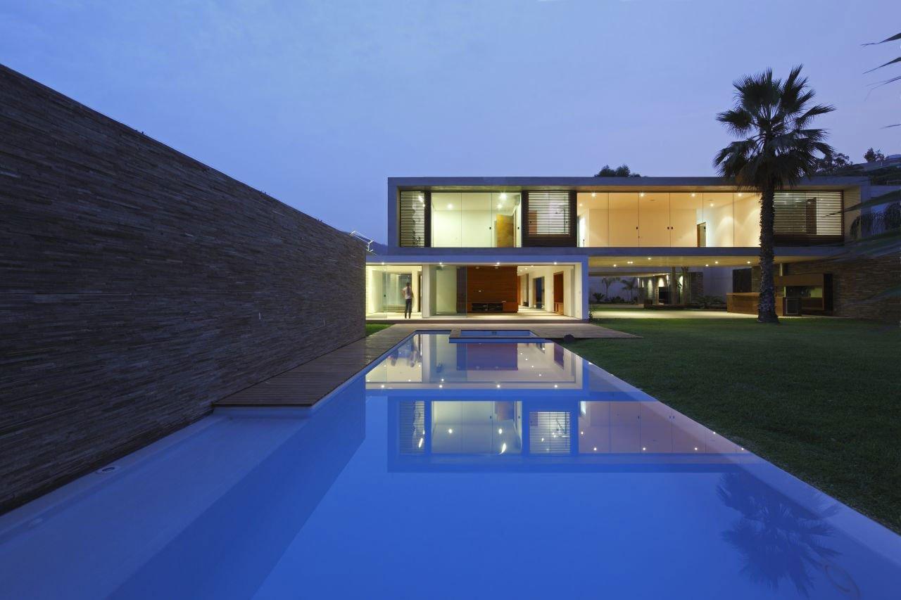 La-Planicie-House-II-22