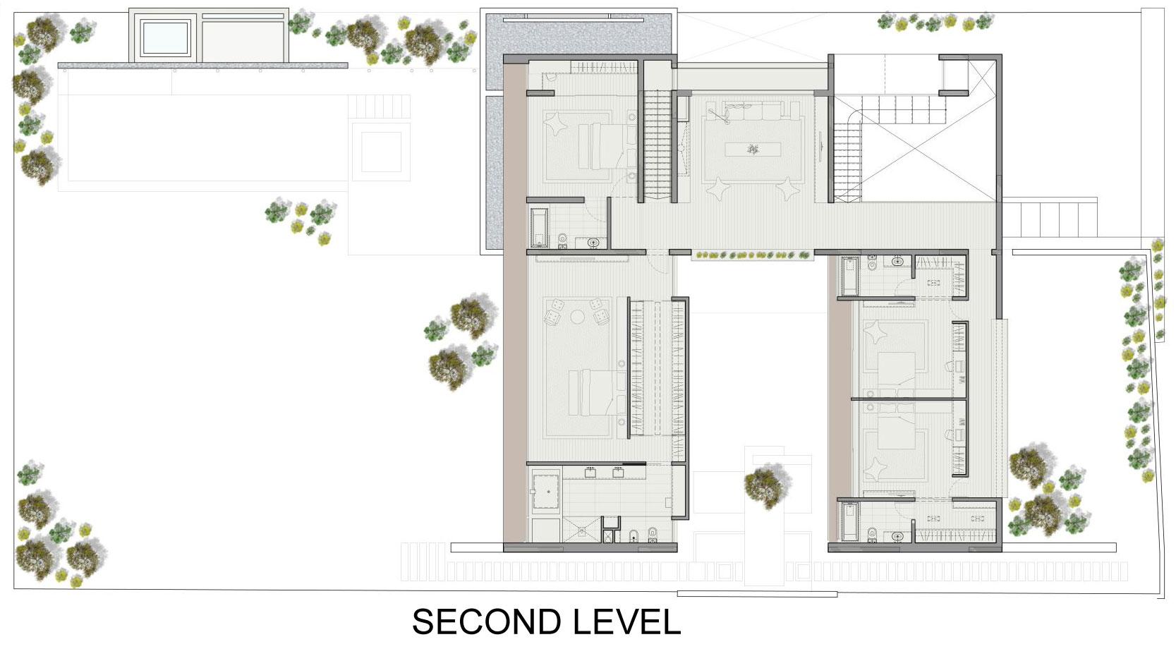 La-Planicie-House-II-24
