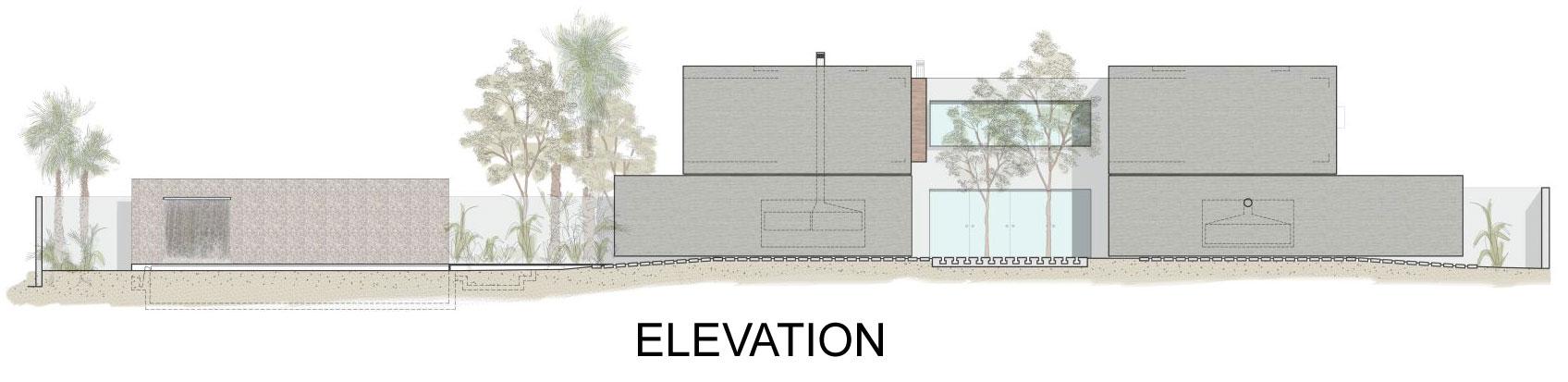 La-Planicie-House-II-26
