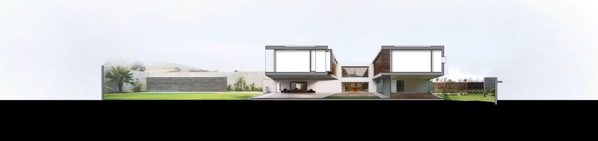 La-Planicie-House-II-27