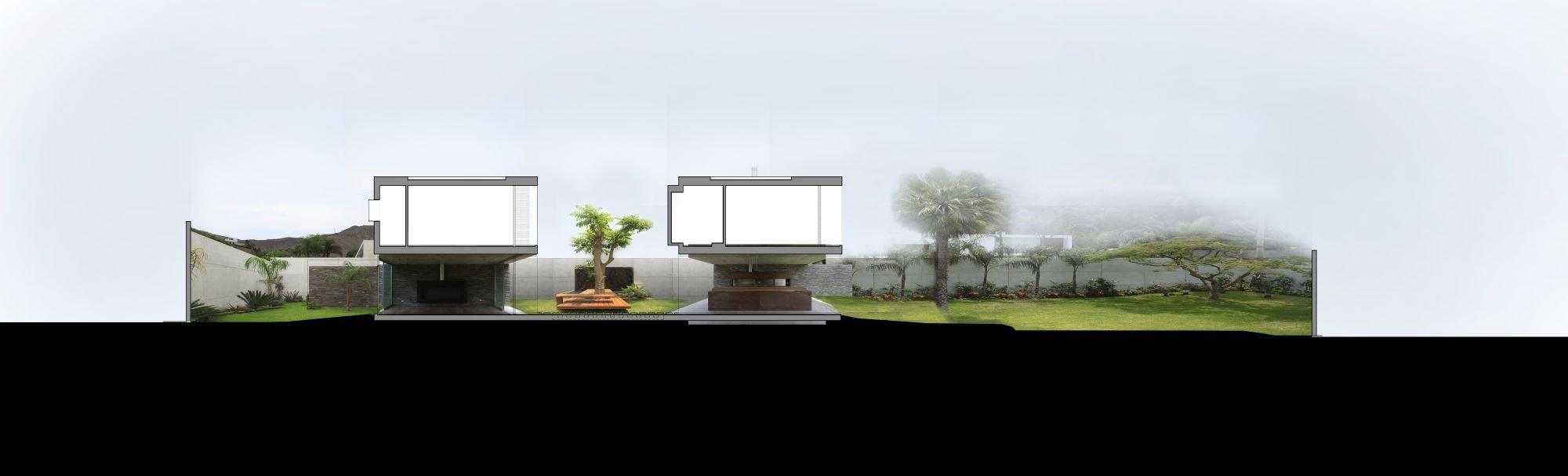 La-Planicie-House-II-28