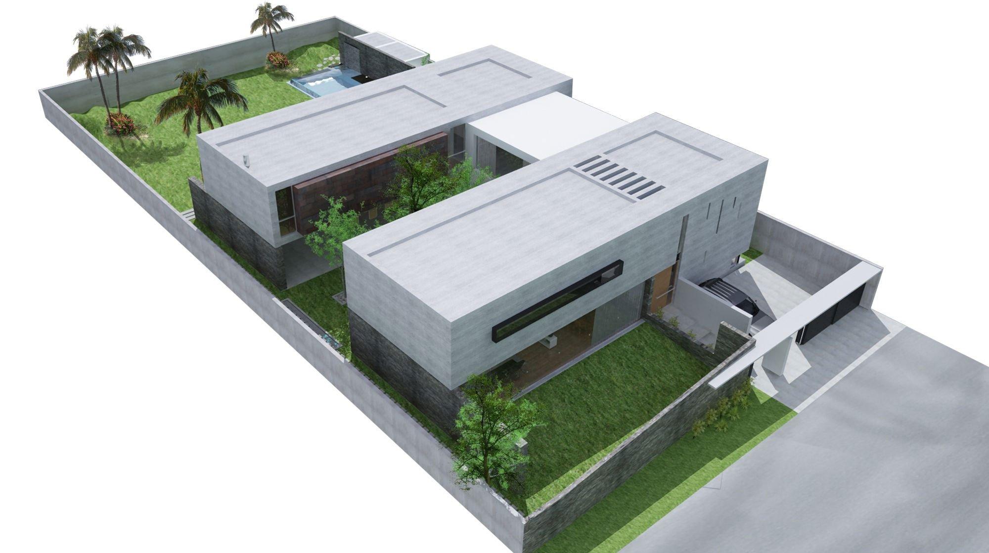 La-Planicie-House-II-29