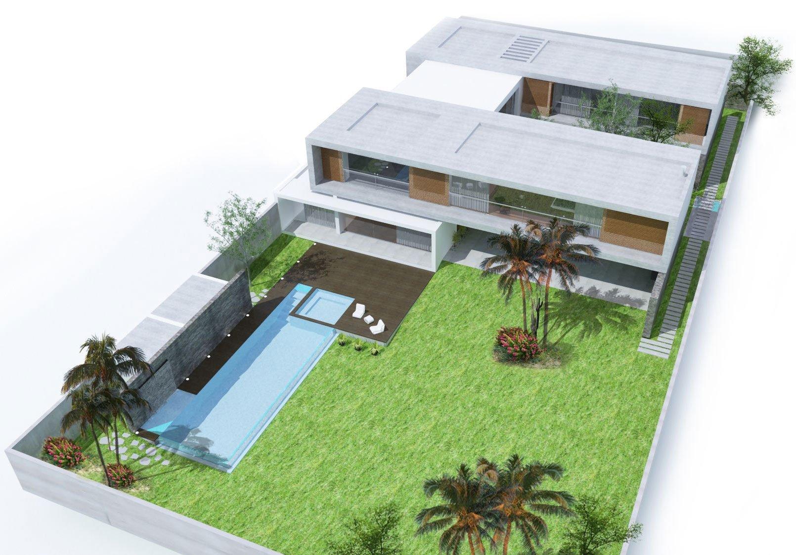 La-Planicie-House-II-30