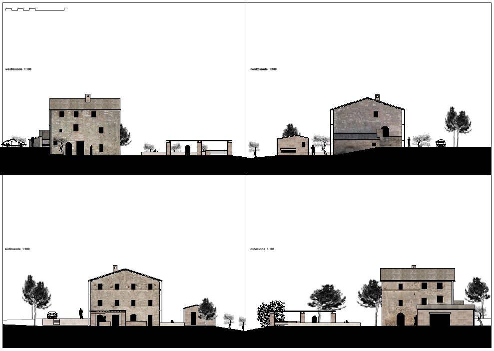 Le-Marche-Villa-22
