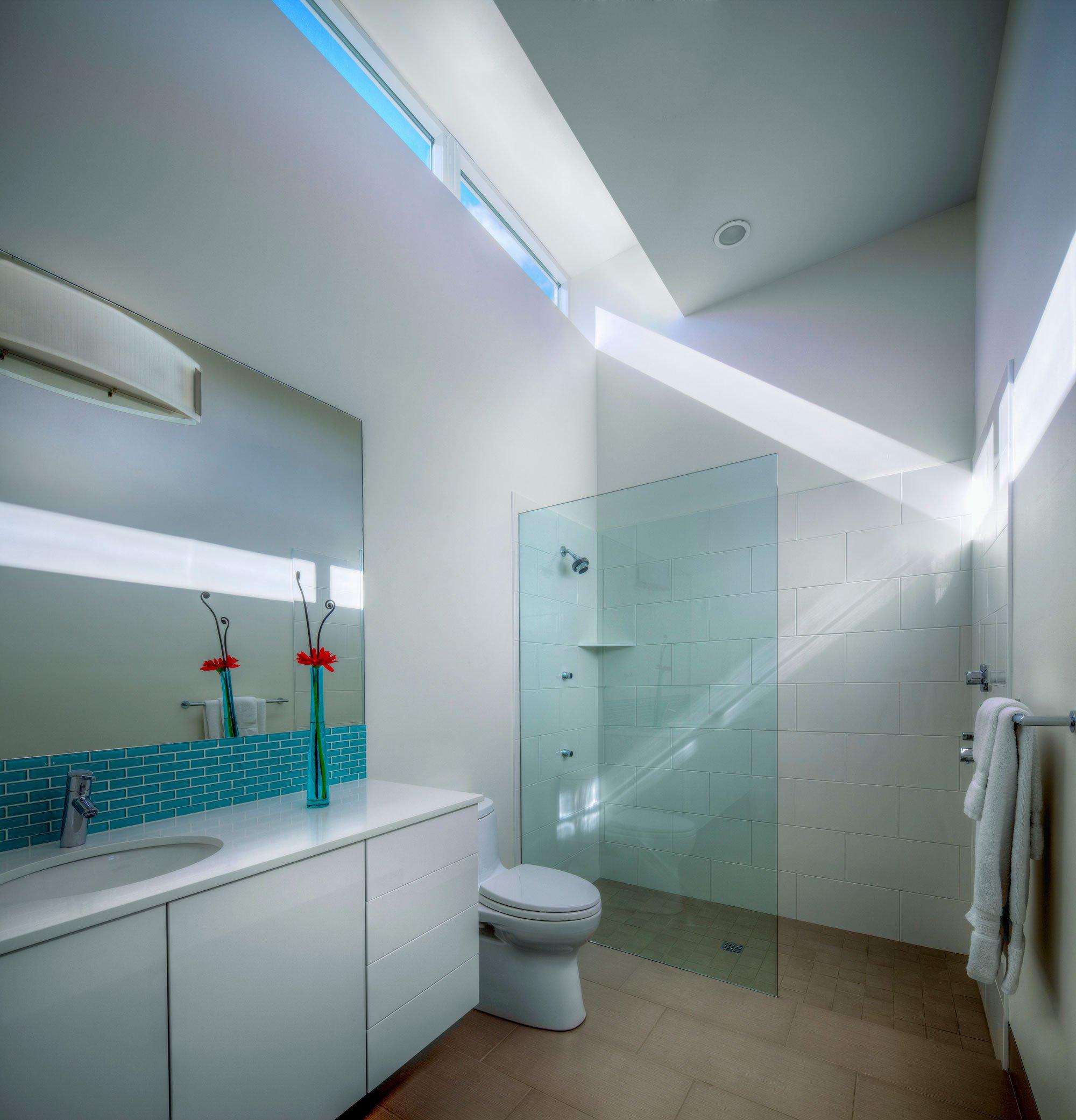 Light-Box-House-07
