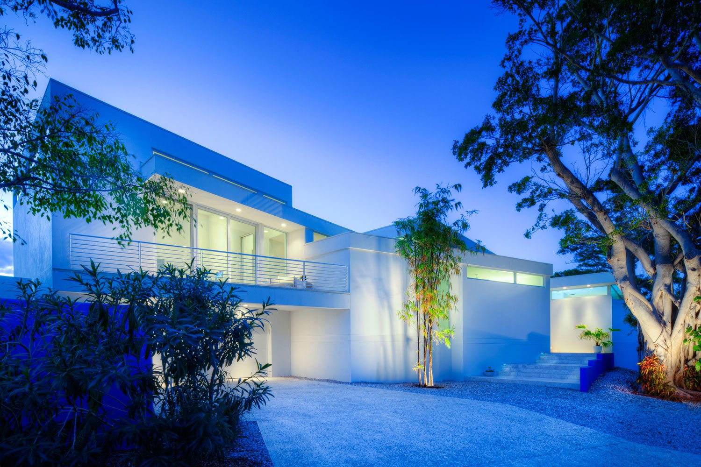 Light-Box-House-10