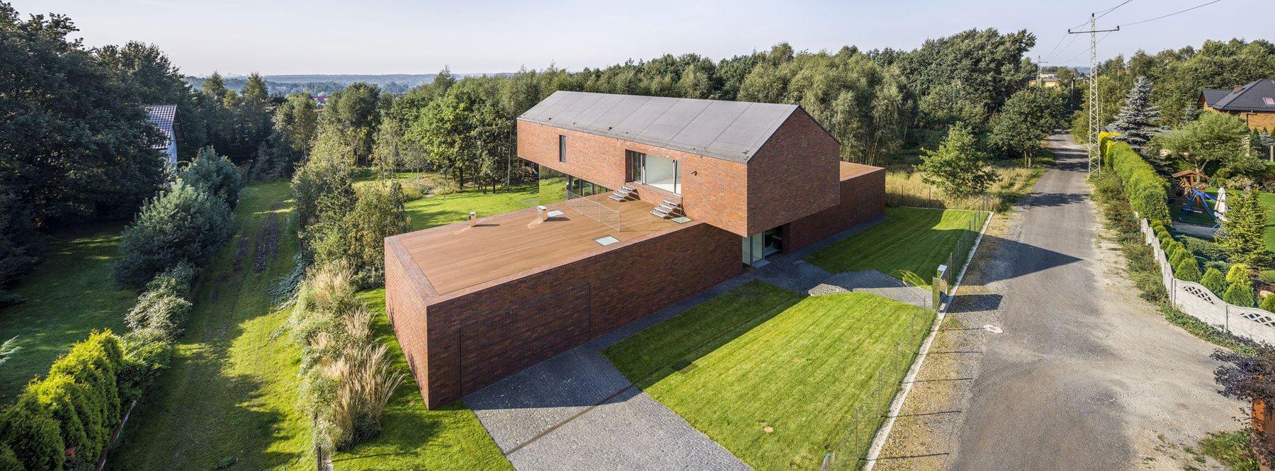 Living-Garden-House-in-Katowice-01