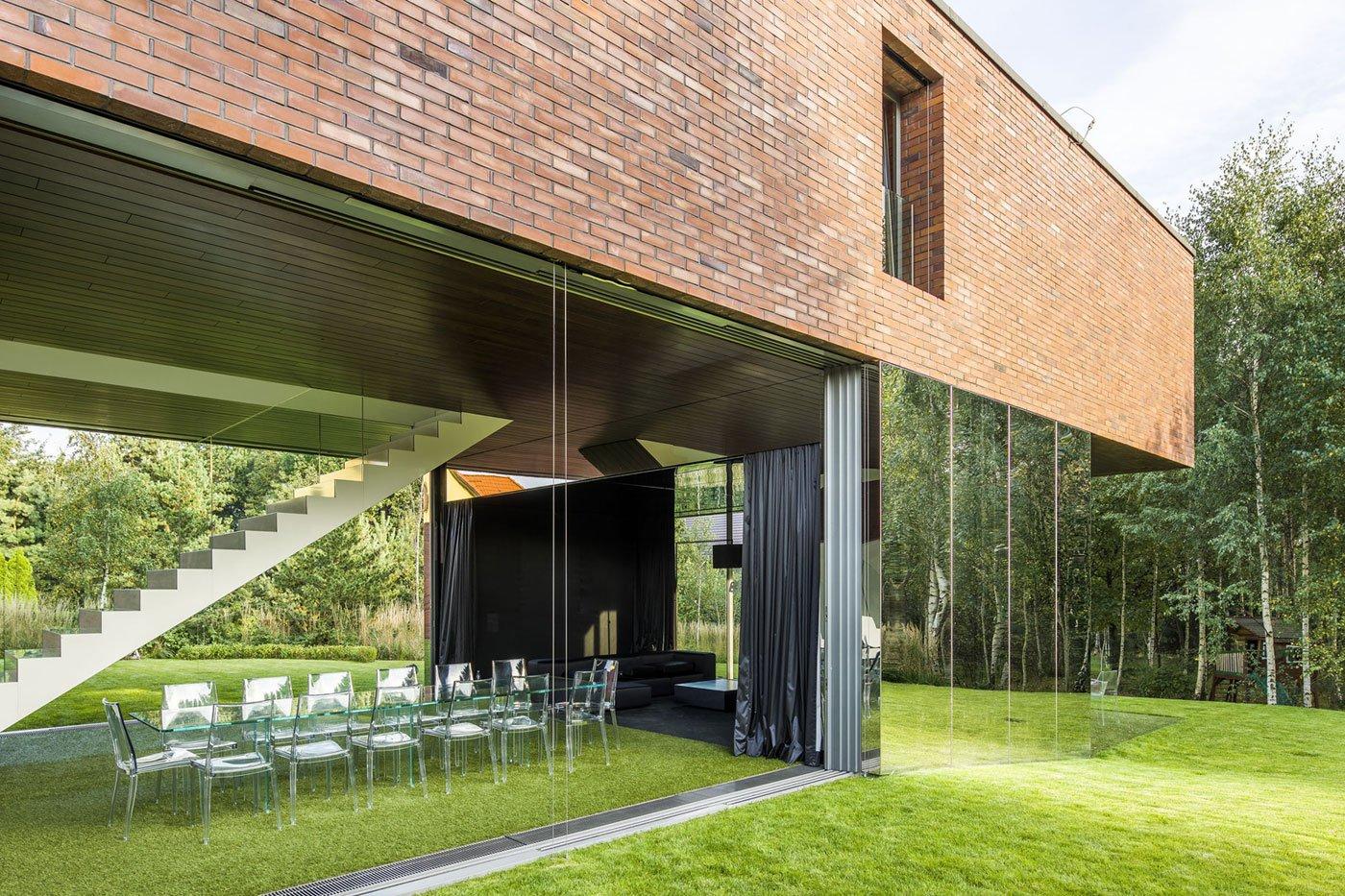 Living-Garden-House-in-Katowice-04