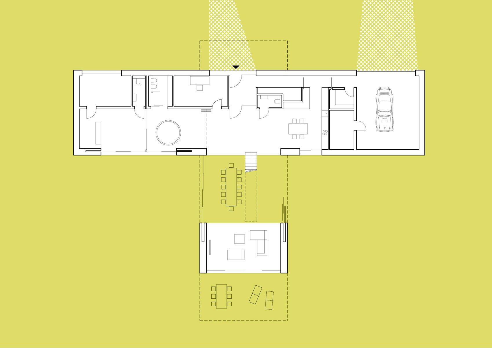 Living-Garden-House-in-Katowice-12