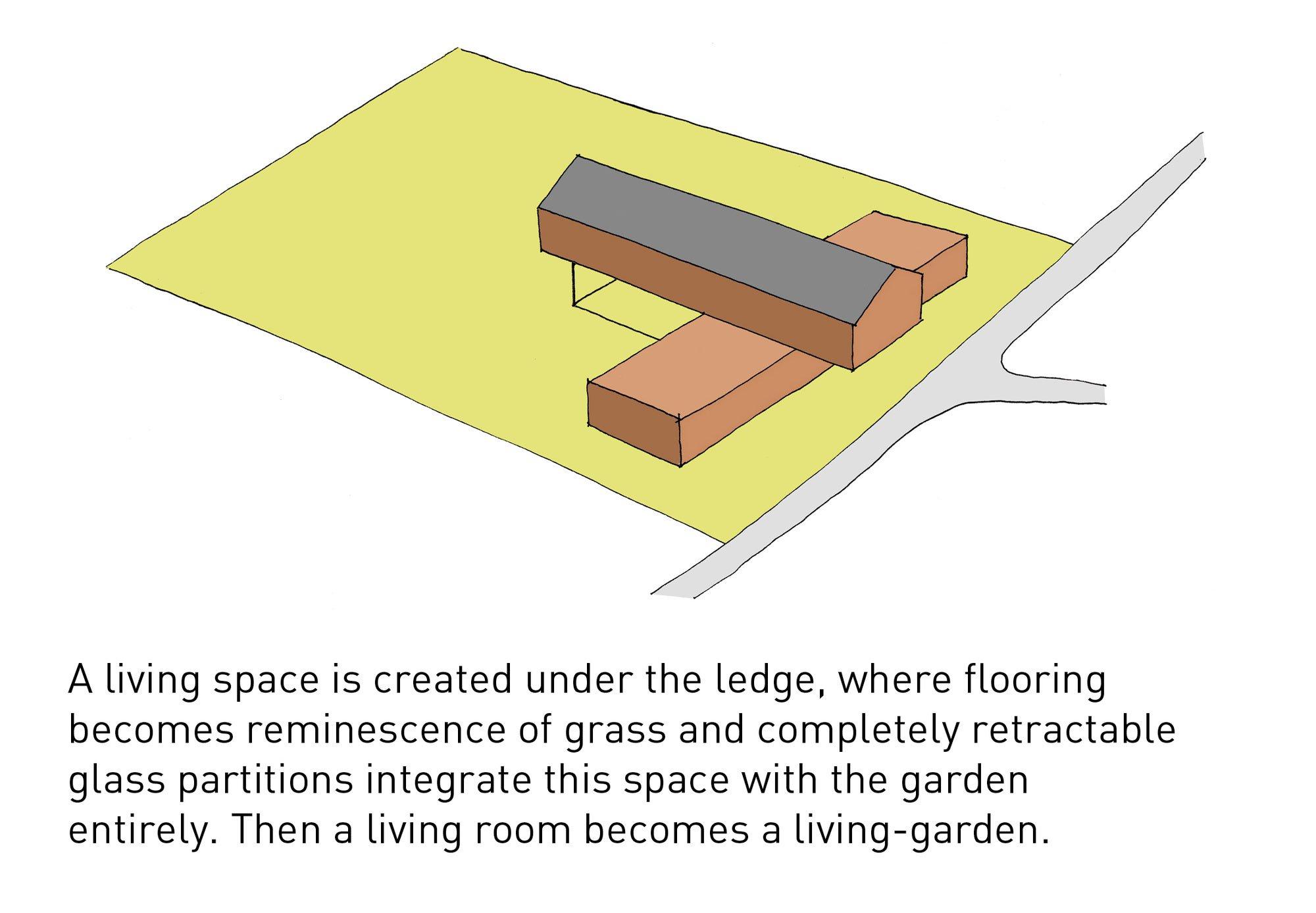 Living-Garden-House-in-Katowice-15