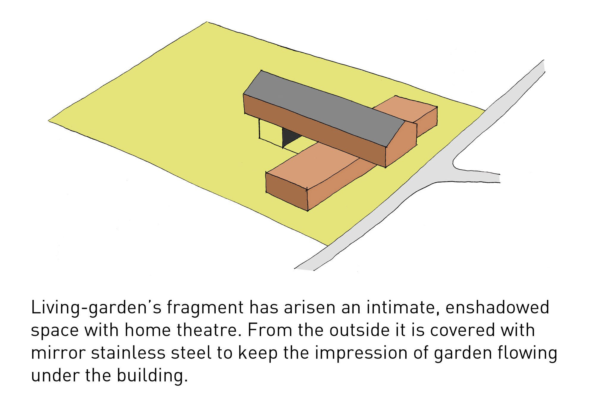 Living-Garden-House-in-Katowice-16